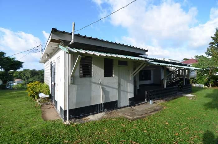 resort villa archive in port antonio portland jamaica. Black Bedroom Furniture Sets. Home Design Ideas
