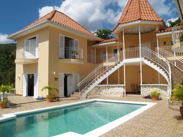 resort villa archive in montego bay saint james jamaica. Black Bedroom Furniture Sets. Home Design Ideas